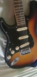Guitarra Michael STM series