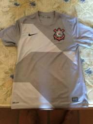 Camisa Corinthians Original