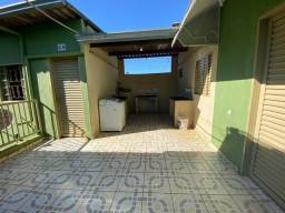 Venda de Kitnets, Jardim Guanabara, 6 ,kitnets, ótima localização, analisa permuta
