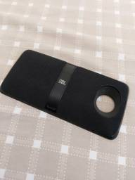 Moto Snap JBL SoundBoost 2