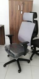 Cadeiras Tuddo Móveis Ipase