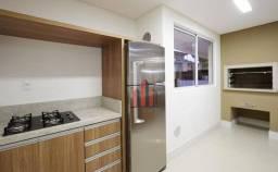 AP4536 Apartamento Residencial / Capoeiras