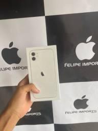 iPhone 11 GB 64