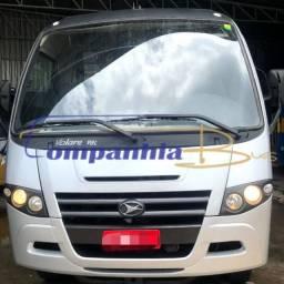 Microônibus Marcopolo Volare V8L 2014