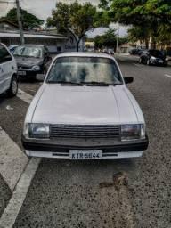 Chevette 1993  1.6