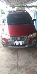 Fiat Ideia /07