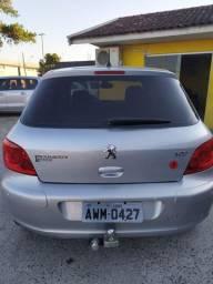 Peugeot 307 aut
