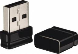 Pen Drive Nano 8gb Pd053 Preto- Multilaser