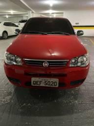 Fiat palio 2016 2.500