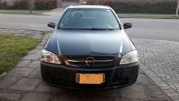 Astra 2008 - Carro muito bom