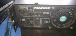 Power Mackie Fr 2500
