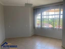 Casa - 4 quartos - Condomínio Monte Líbano - Adrianópolis - CAL55