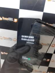 Trocamos tela de vidro-bateria-conectores