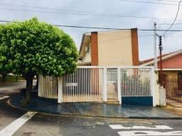 Casa no bairro Vila Ideal em São José do Rio Preto