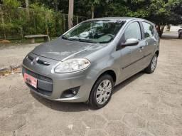 Fiat Palio 2013 1.6 Completo