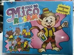 Jogos Educativos para crianças a partir de 3 anos