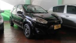 Fiesta 1.6 Sedan Completo + GNV