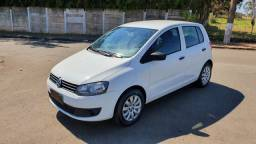 VW Fox 1.0 Flex 2014 Manual Completo