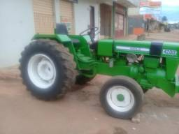 trator agrale 4200 ano86