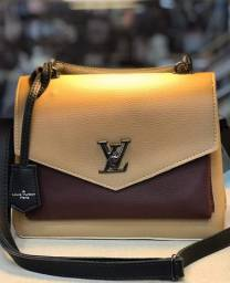 Bolsa louis vuitton a pronta entrega