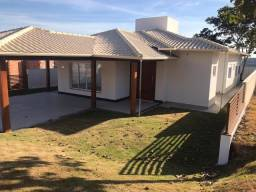 Título do anúncio: Casa 4 dormitórios Cond.Jardins Residence R$ 950.000,00 Lagoa Santa/MG CA1541