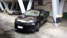 Corolla 2016/2017 GLI Upper Automático Completo
