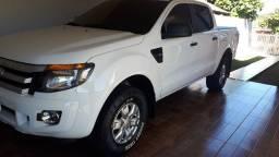 Ranger 3.2 Diesel Aut. XLS