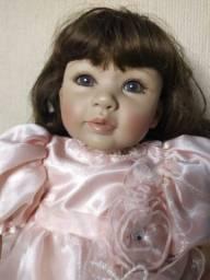Bebe Reborn Adora Doll