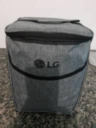2 Bolsas térmicas Necesserie LG Nova