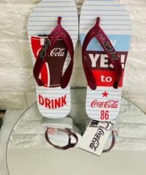 Coca cola prime tecnologia transf