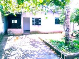 Vendo uma casa em São Joaquim de Bicas