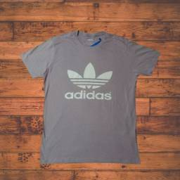 Blusa da Adidas