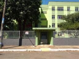 Aluga-se Apto no Jardim Petrópolis em frente ao aeroporto de CG/MS