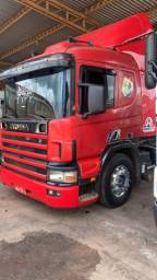 Contrata motorista para região de Pouso Alegre