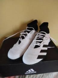 Tênis Society Adidas