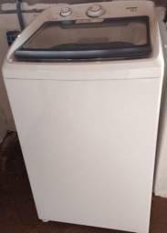 Título do anúncio: Máquina de lavar 11 kg Consul  110 W