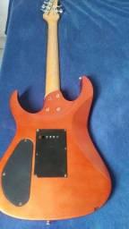 Guitarra super strato Memphis by Tagima
