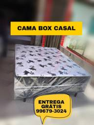 Cama box cama box cama box cama box cama box cama box cama box cama box cama box cama box