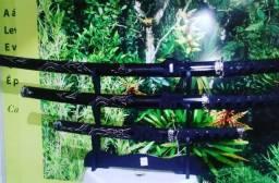 Vendo 3 Espadas Samuray