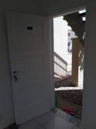 Título do anúncio: Villaggio Girassol Apartamento no térreo