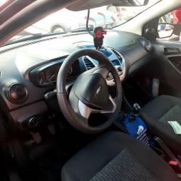 Ford KA SE hatch 1.0  2020