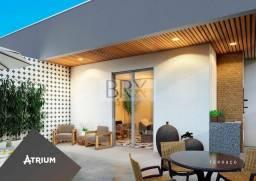 Cobertura Apartamento 2 Quartos com Varanda - Caiçara Belo Horizonte