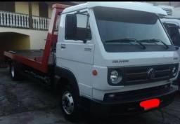 Caminhão 10-150 Guincho