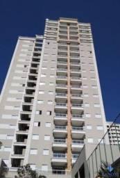 Título do anúncio: Apartamento para alugar com 3 dormitórios em Zona 07, Maringá cod: *59