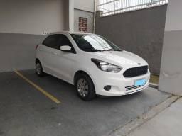 Título do anúncio: Ford Ka Se Plus flex 1.0 2015