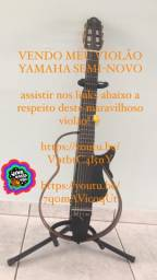 YAMAHA SLG200N