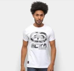 Camisetas ecko