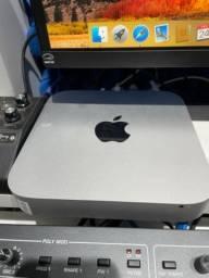 Mac Mini i7 16gb 1 tb SSD late 2014