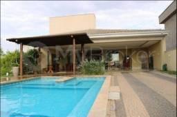 Título do anúncio: Casa sobrado em condomínio com 4 quartos no Condomínio Jardins Lisboa - Bairro Jardins Lis