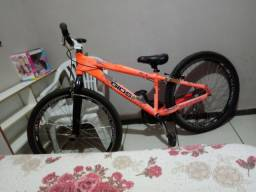 Gios fortrix